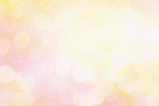 背景紋理粉紅色閃光光聖誕新年新年情人節