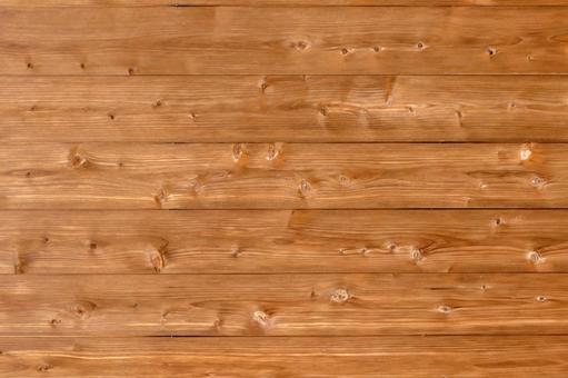 Board wall texture 3