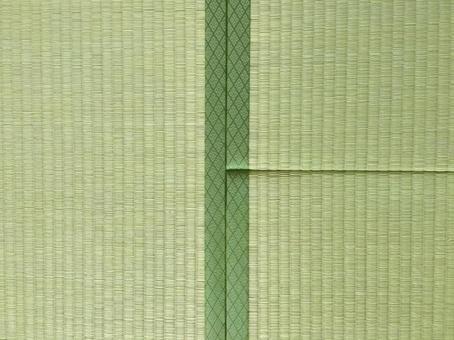 Tatami 080701