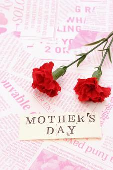 Mother's Day 21