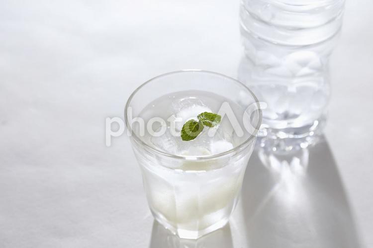 飲物25の写真