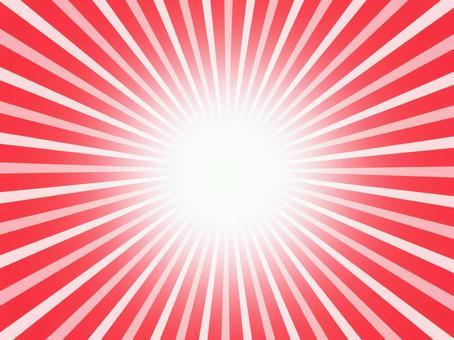 Background - Light 03