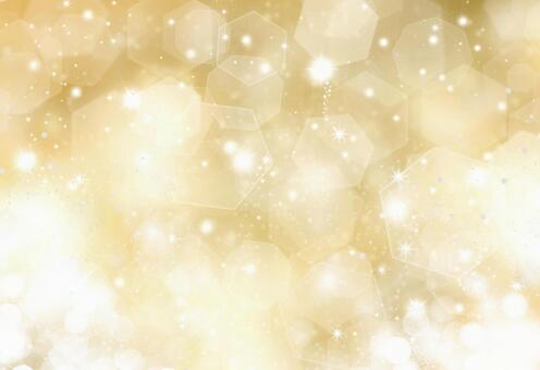 Background texture glitter gold champagne gold