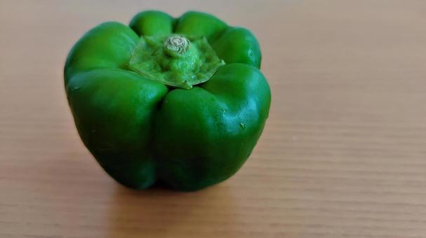 Bell pepper 006