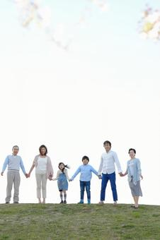 Third Generation Family 29