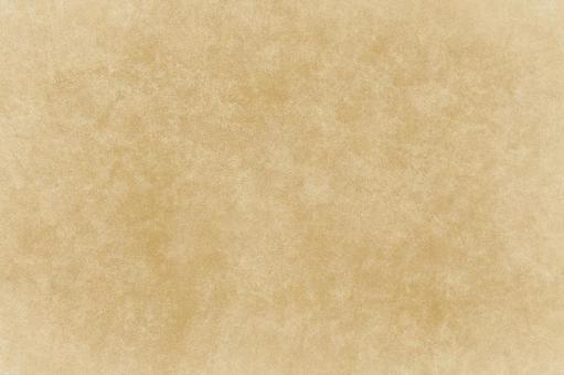 羊皮纸_金5