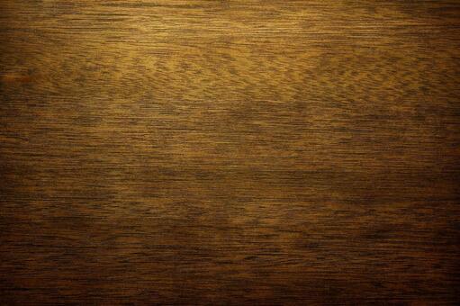 Antique grain background Brown series