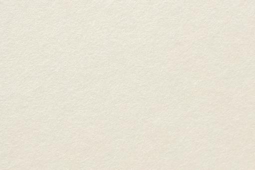 Japanese paper white 01