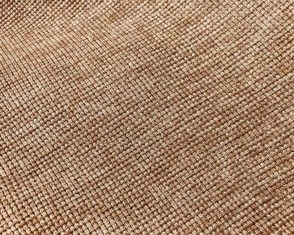 Background Material Texture Fabric Cloth Brown Brown (6)