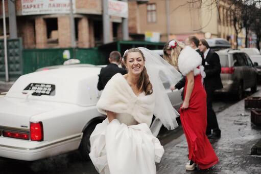 婚礼245