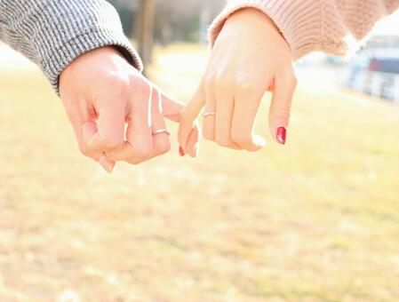 Promise (ring)