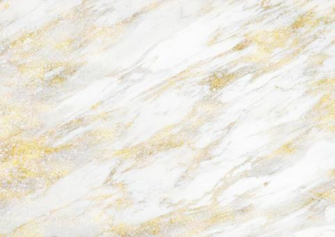 Background texture marble gold autumn luxe antique wall