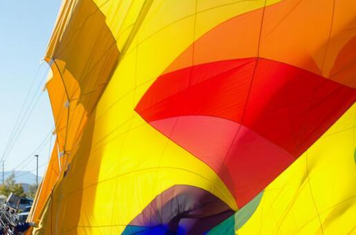 气球239