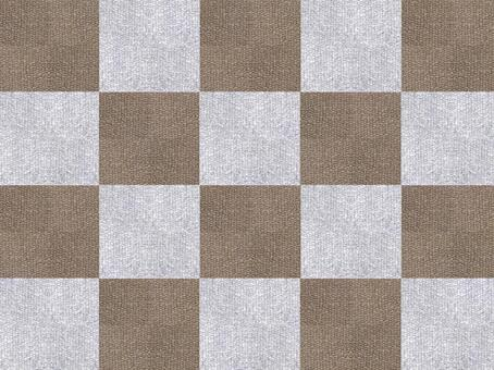 Texture material_tile carpet pattern background_b_4