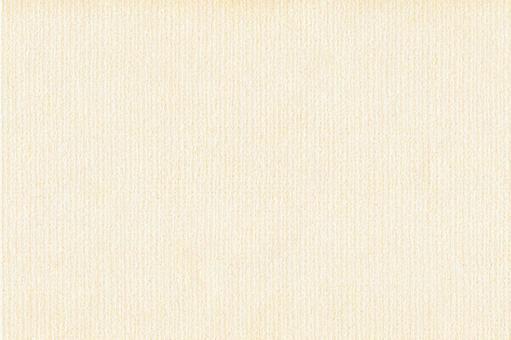 粗糙的白紙   白色背景材料