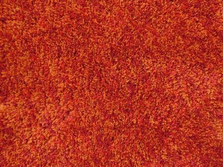 붉은 카펫