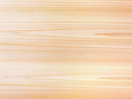 Casual natural wood grain 0210