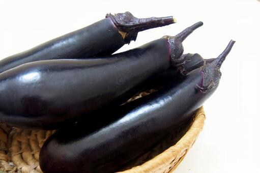 eggplantの写真素材|写真素材なら「写真AC」無料(フリー)ダウンロードOK