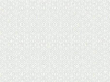 Japanese style background 16043001
