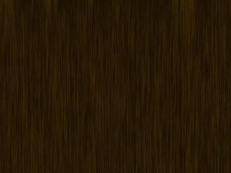 Wood grain 07