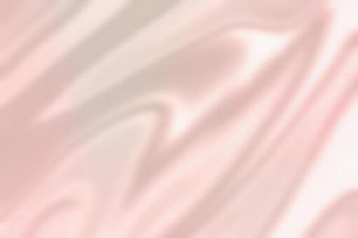 Background texture pink silk satin drape silky luster luxury