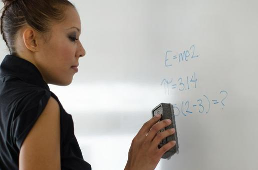 Women who write business boards 4