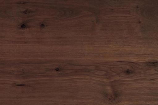 Dark brown wood veneer texture_Beautiful wood veneer background material