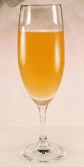 果汁100%·蘋果汁