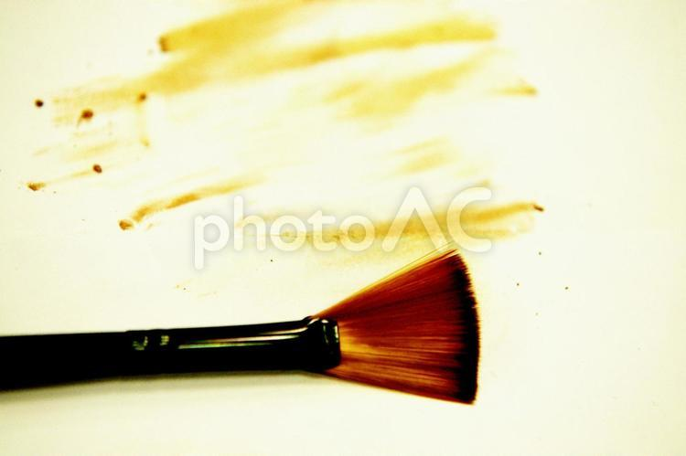 メイク道具8の写真