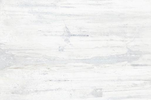 Antique white concrete_moving white background material