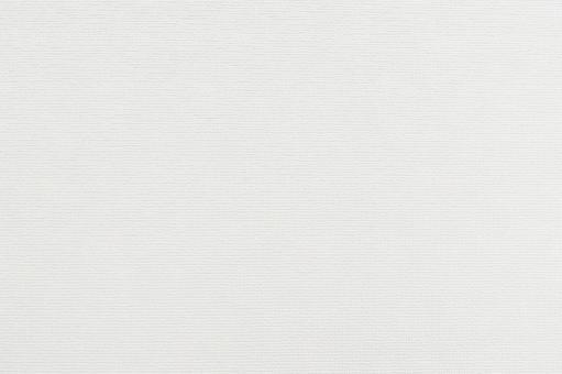 White wallpaper texture_cross background