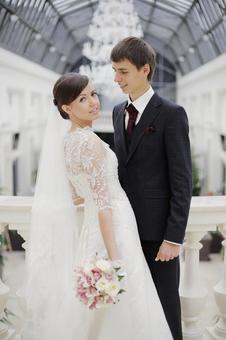 国外婚礼42