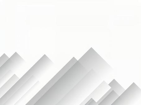 Square monotone