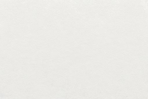 Wallpaper Easy-to-use versatile background fine roughness paint off-white