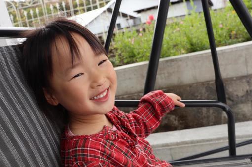 미소 어린이