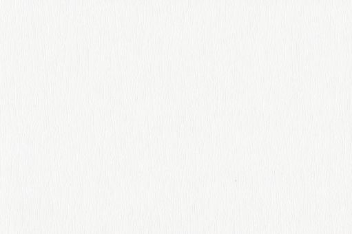 Japanese paper of white fir paper   White background material