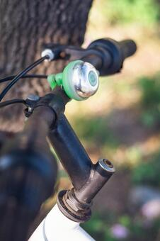 自行车把手5