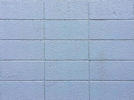 Texture material_tile wall_a_10
