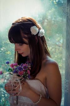 Bride 74