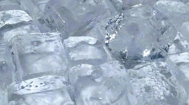 Ice 50 (white)