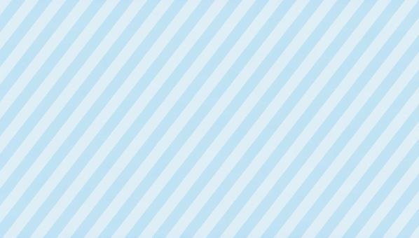 질감 배경 스트라이프 블루 02