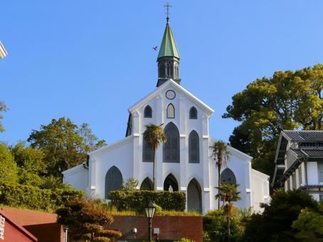 The Great Catholic Church