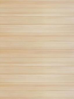 Wood grain background 88