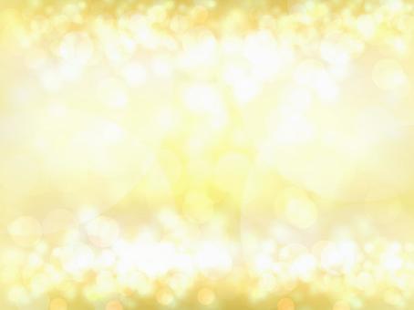 Light background 82