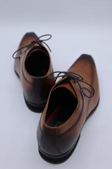 Business shoes August 2021 (4)