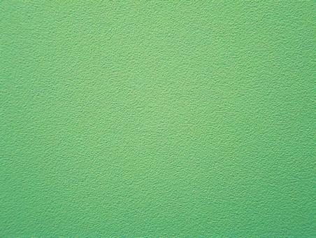 Wallpaper (background material) lime green 5