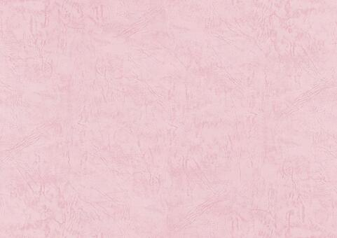 Background texture pink pink rezac paper pattern