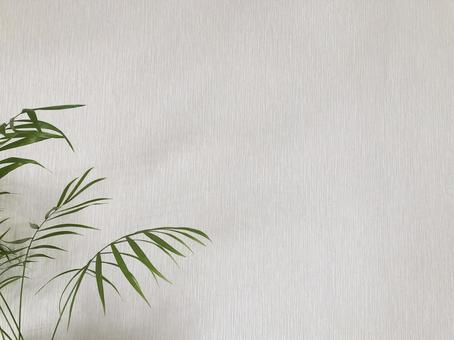 Natural background 04
