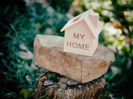 가정의 안정 · 불안정 · 지진