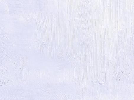 布面油畫 紫色【紫色背景素材 亮紋 亮麗漂亮 手寫底座簡約】